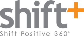Shift Positive 360